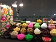 CandyCounterBangkok