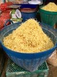 ThailandMarket