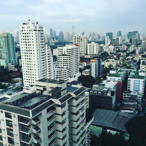 ViewsOfBangkok