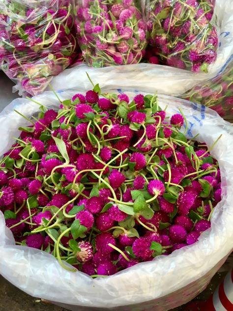 purpleflowersbangkok