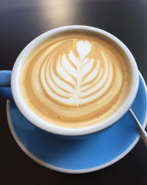 cupofanalacecoffee