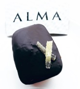 Alma Cafe, Hotel and Restaurant