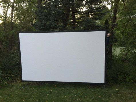 backyardscreen