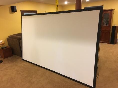 CompleteTheaterScreen