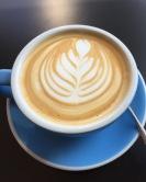 Analace Coffee
